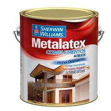 verniz-acrilico-36l-metalatex-sherwin-williams
