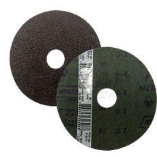 disco-fibra-metalite-f227-115-x-22-80-norton