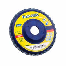 flap-disc-evolution-r-822-115-x-22-norton