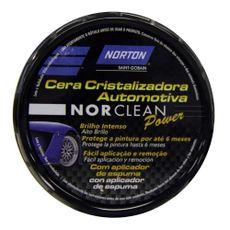 cera-cristalizadora-norclean-100g-norton