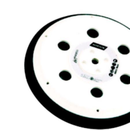 suporte-multi-air-6-norton