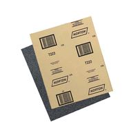 lixa-dagua-0080-t-223-norton
