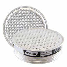 filtro-quimico-bs-norton