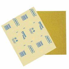 lixa-madeira-100-a-237-norton