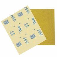 lixa-madeira-150-a-237-norton
