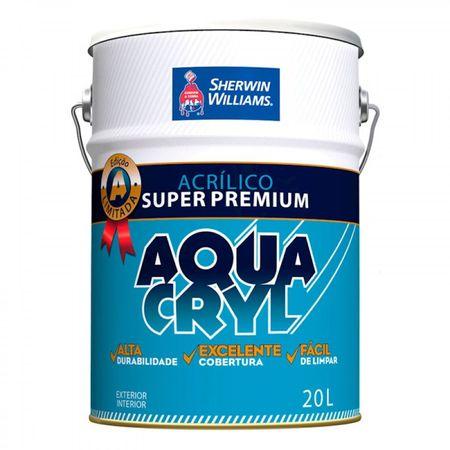 Tinta-Acrilica-Aquacryl-Premium-Fosco-Branco-20L
