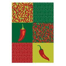 Tecido-Adesivo-Flok-Azulejo-Gourmet-AC-Mix-15cmx15cm-com-12-a