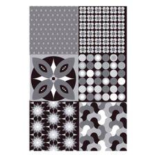Tecido-Adesivo-Flok-Azulejo-Cinza-15cmx15cm-com-12-a