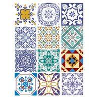 Tecido-Adesivo-Flok-Azulejo-Portugues-Apmix-15cmx15cm-com-12-a