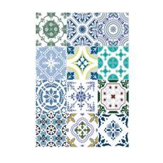 Tecido-Adesivo-Flok-Azulejo-Portugues-Apmix2-15cmx15cm-com-12-a