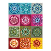 Tecido-Adesivo-Flok-Mandala-Mix-Manmix3-20cmx20cm-com-12-pecas-a