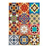 Tecido-Adesivo-Flok-Azulejos-Hidraulicos-Phmix-20cmx20cm-com-12-pecas-a