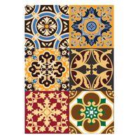 Tecido-Adesivo-Flok-Azulejos-Hidraulicos-Phmix5-20cmx20cm-com-12-pecas-a