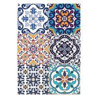 Tecido-Adesivo-Flok-Azulejos-Hidraulicos-Phmix6-20cmx20cm-com-12-pecas-a