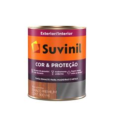 esmalte-sintetico-suvinil-cor-e-protecao-premium-900ml