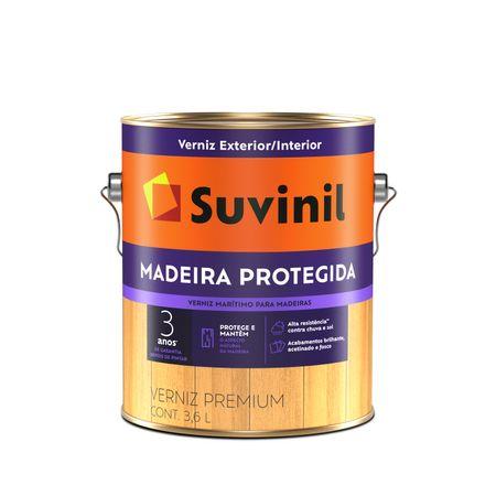verniz-maritimo-suvinil-madeira-protegida-premium-3-6l