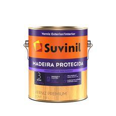 verniz-maritimo-suvinil-madeira-protegida-premium-3-6
