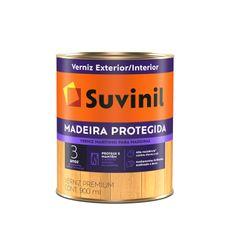 verniz-maritimo-suvinil-madeira-protegida-premium-900ml