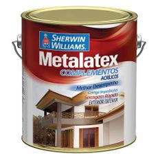metalatex-complementos-acrilicos-3600ml