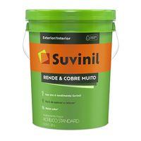 tinta-suvinil-rende-e-cobre-muito-standard-fosco-20L