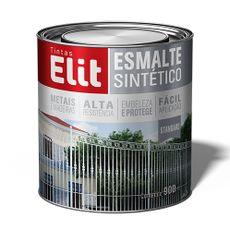 Esmalte-Sintetico-Brilhante-Standard-900mL-Elit