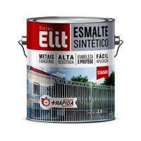 Esmalte-Sintetico-Brilhante-Standard-3-6L-Elit