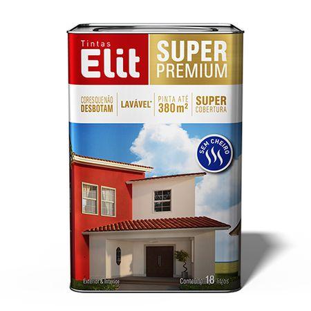 Tinta-Elit-Super-Premium-Fosco-18L