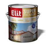 Tinta-Elit-Super-Premium-Fosco-3-6L