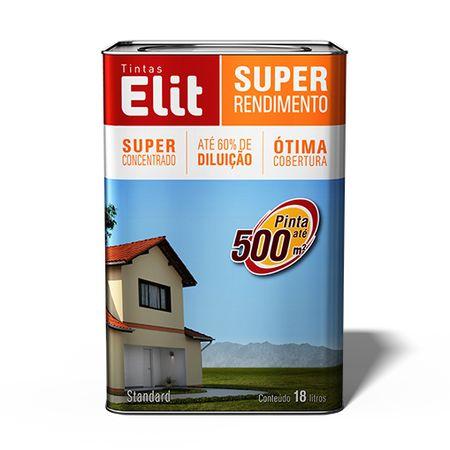 Tinta-Elit-Super-Rendimento-Standard-Fosco-18L