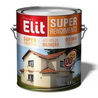 Tinta-Elit-Super-Rendimento-Standard-Fosco-3-6L
