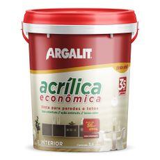 Tinta-Argalit-Economico-Fosco-3-6L