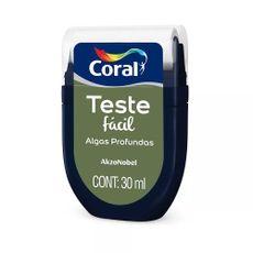 teste_facil_algas_profundas_30ml_coral