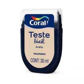 teste_facil_areia_30ml_coral