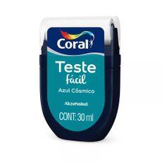 teste_facil_azul_cosmico_30ml_coral