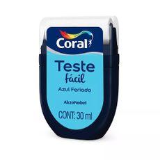 teste_facil_azul_feriado_30ml_coral