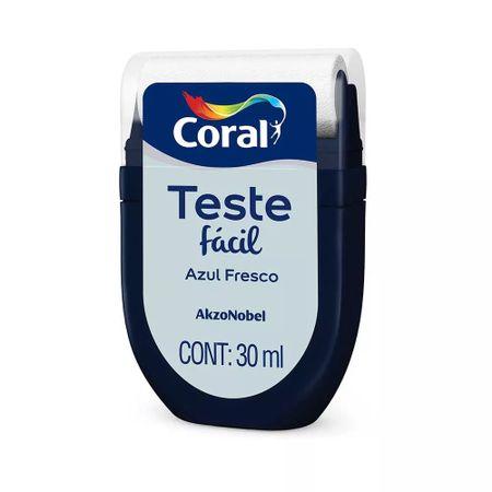 teste_facil_azul_fresco_30ml_coral