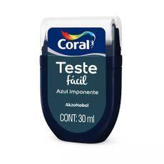 teste_facil_azul_imponente_30ml_coral
