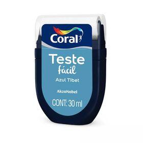 teste_facil_azul_tibete_30ml_coral