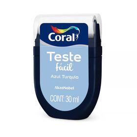 teste_facil_azul_turquia_30ml_coral