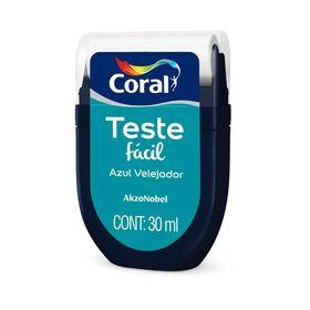 teste_facil_azul_velejador_30ml_coral