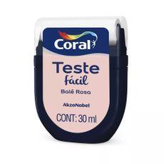 teste_facil_bale_rosa_30ml_coral