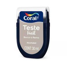 teste_facil_barco_a_remo_30ml_coral