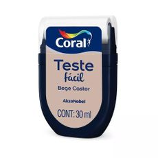 teste_facil_bege_castor_30ml_coral