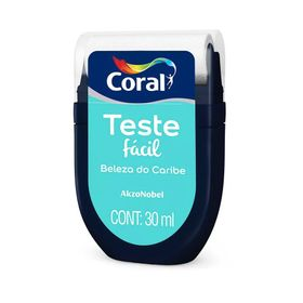 teste_facil_beleza_do_caribe_30ml_coral