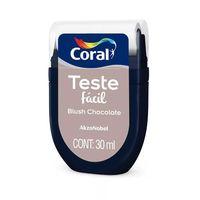 teste_facil_blush_chocolate_30ml_coral