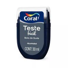 teste_facil_bola_de_gude_30ml_coral