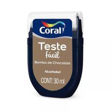 teste_facil_bomba_de_chocolate_30ml_coral
