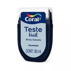 teste_facil_brisa_gelada_30ml_coral
