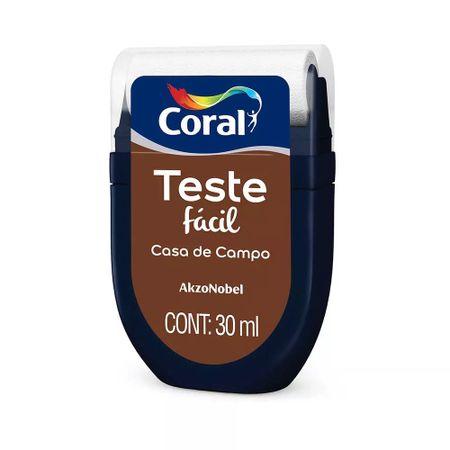 teste_facil_casa_de_campo_30ml_coral