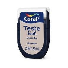 teste_facil_cascalho_30ml_coral